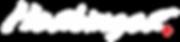 Harbinger_Logo_July2019_WhiteTransparent