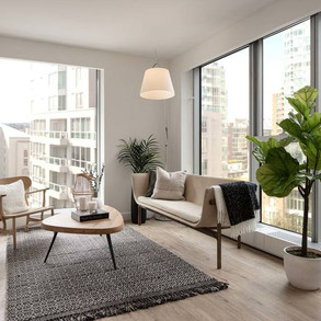 Westbank Properties - Vancouver House