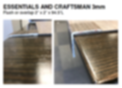 Essentials and Craftsman 3mm.png