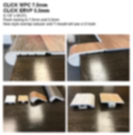 Click WPC 7.5mm and Click ERVP 5.5mm.png
