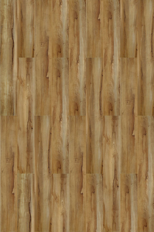 Tennessee Hickory