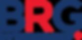 BRG_Logo2019_FullColour_ForWeb.png
