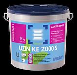 KE_2000S.png