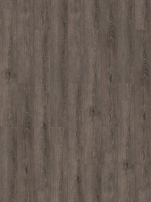 Gibralter Grey