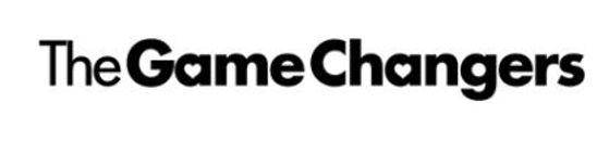 TGC logo.jpeg