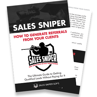 how to generate referrals.png