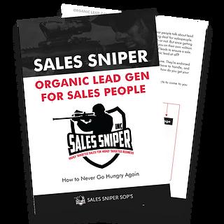 Organic Lead Gen.png