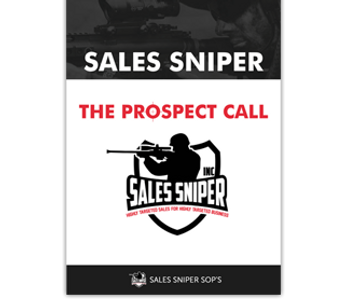 prospect-call.png