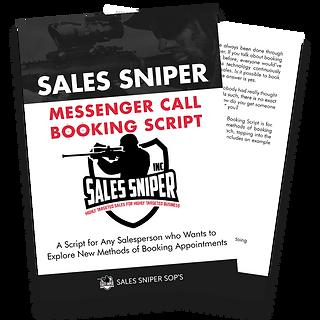 Messenger Call Booking Script.png