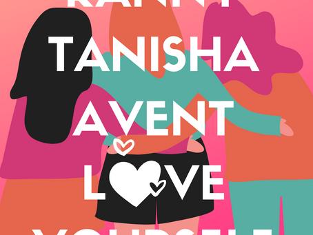 Ranny feat. Tanisha Avent - Love Yourself