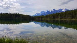 Jasper,Canada
