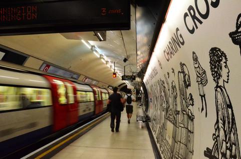 London,England