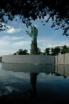 HolocaustMuseum,Miami,USA
