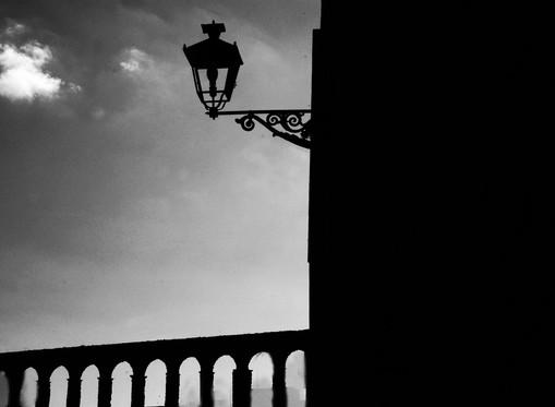 Segovia,Spain