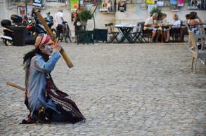 Avignon,France