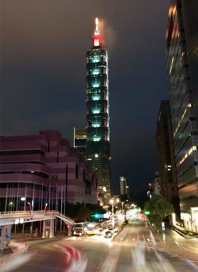 Taipei,Taiwan