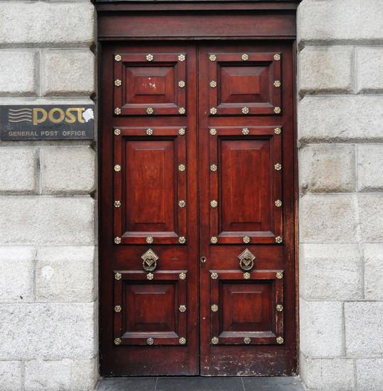 Dublin,Ireland