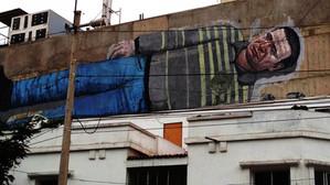 Lima,Peru