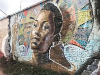 Nairobi,Kenya2.jpg