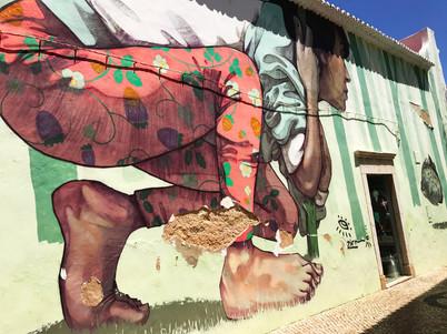 Lagos,Portugal