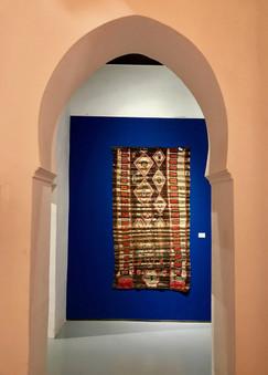 DarSiSaid,Marrakech,Morocco