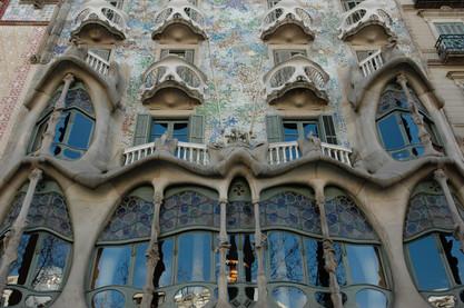 CaBatlo,Barcelona,Spain