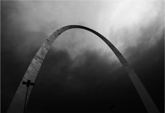 St.Louis,USA