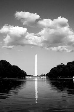 D.C.,USA