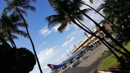 Oahu, USA