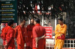 Guwahati,India