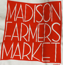 MadisonFarmersMkt,USA