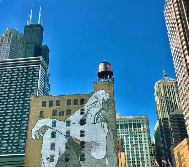 Chicago,USA