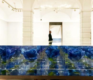 AlbertinaMuseum,Vienna,Austria