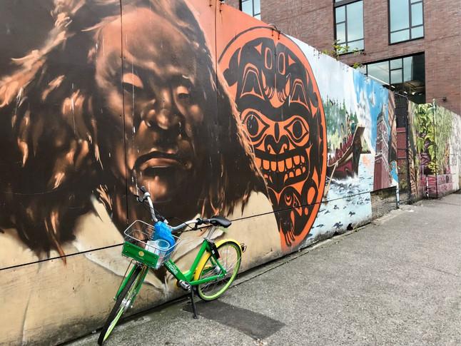Seattle,USA