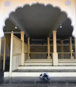 Mysore,India