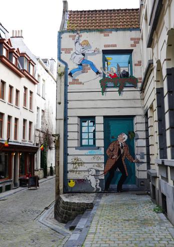 Brussels,Belgium