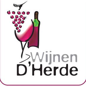 Wijnen D'Herde