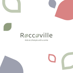 Roccoville