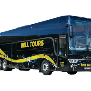 Bell Tours
