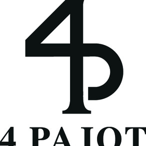 Brouwerij 4Pajot