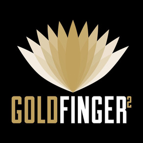 Goldfinger2