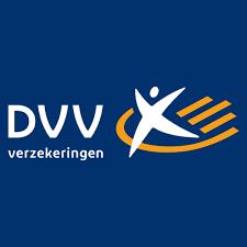 DVV Verzekeringen Peter De Neyer