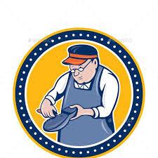 Schoenmakerij en lederherstellingen Bijns