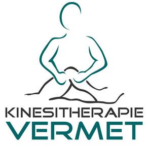 Kinesitherapie Vermet