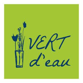 Atelier Vert D'eau