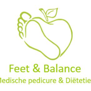 Feet & Balance