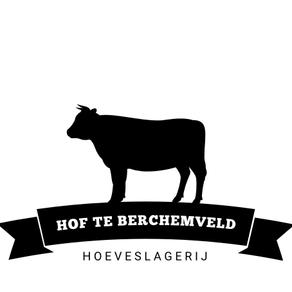 Hof Te Berchemveld
