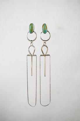 ankh_earrings_1.jpg