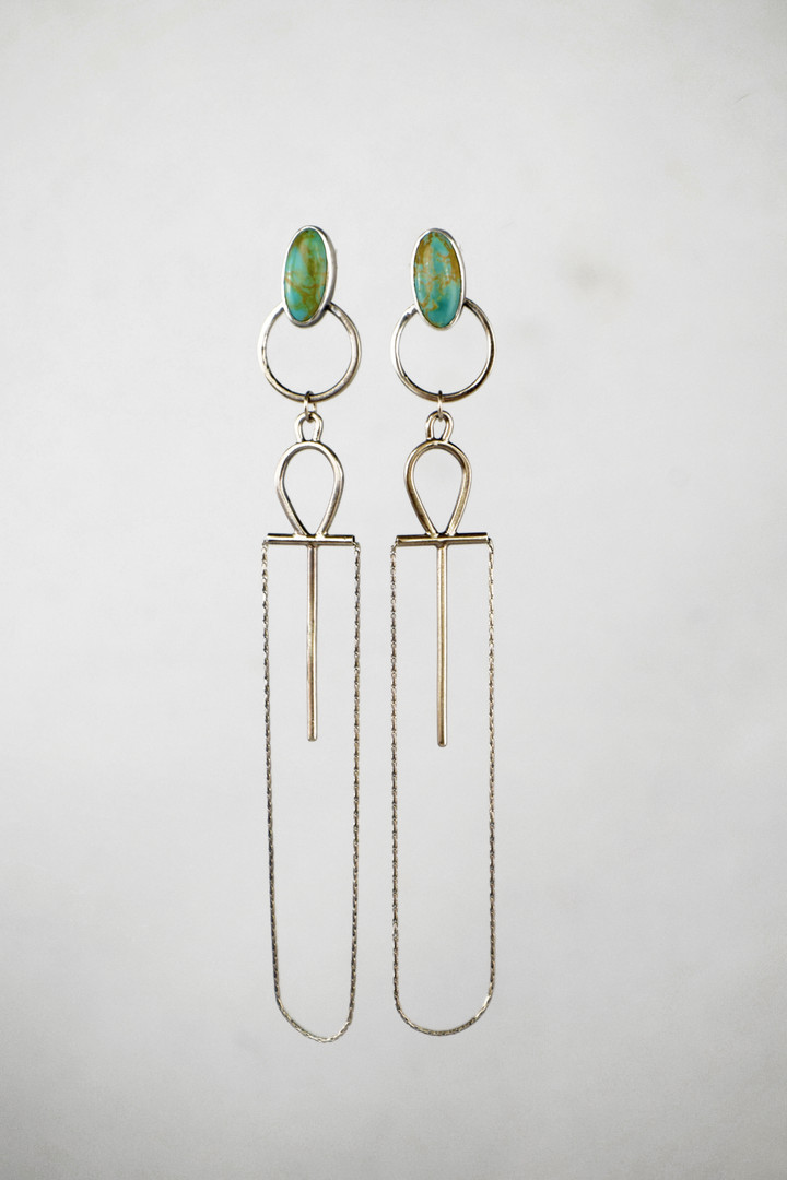 ankh_earrings_1.jpg