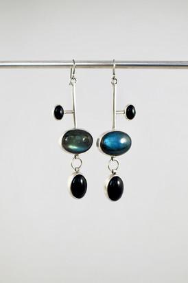 labradorite_onyx_earrings_1.jpg